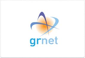 gr-net