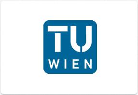 tu-wein
